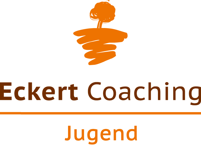Eckert Coaching